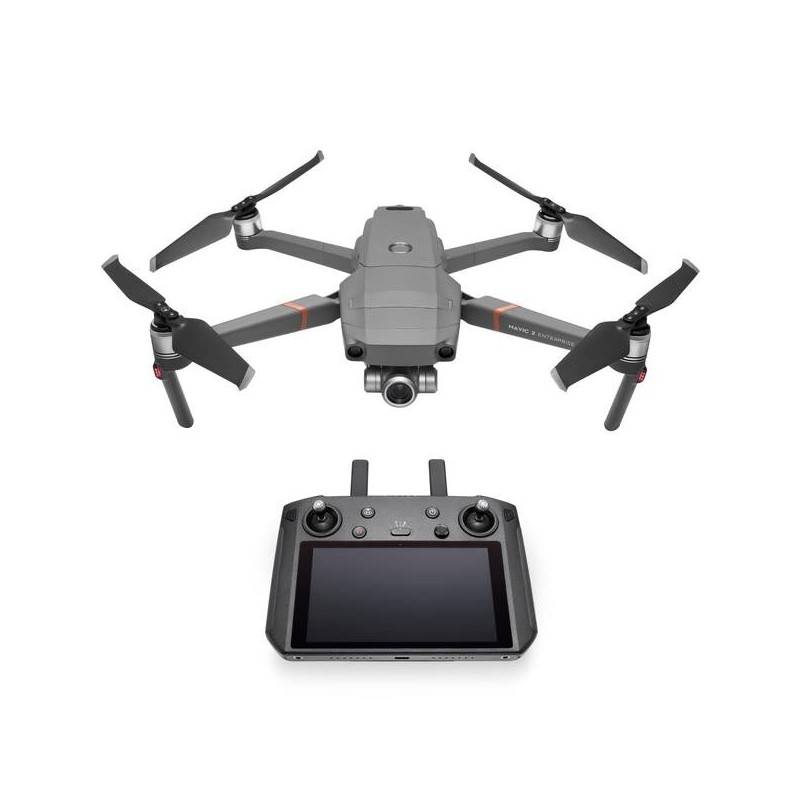 Mavic 2 Enterprise + Smart Controller - 1