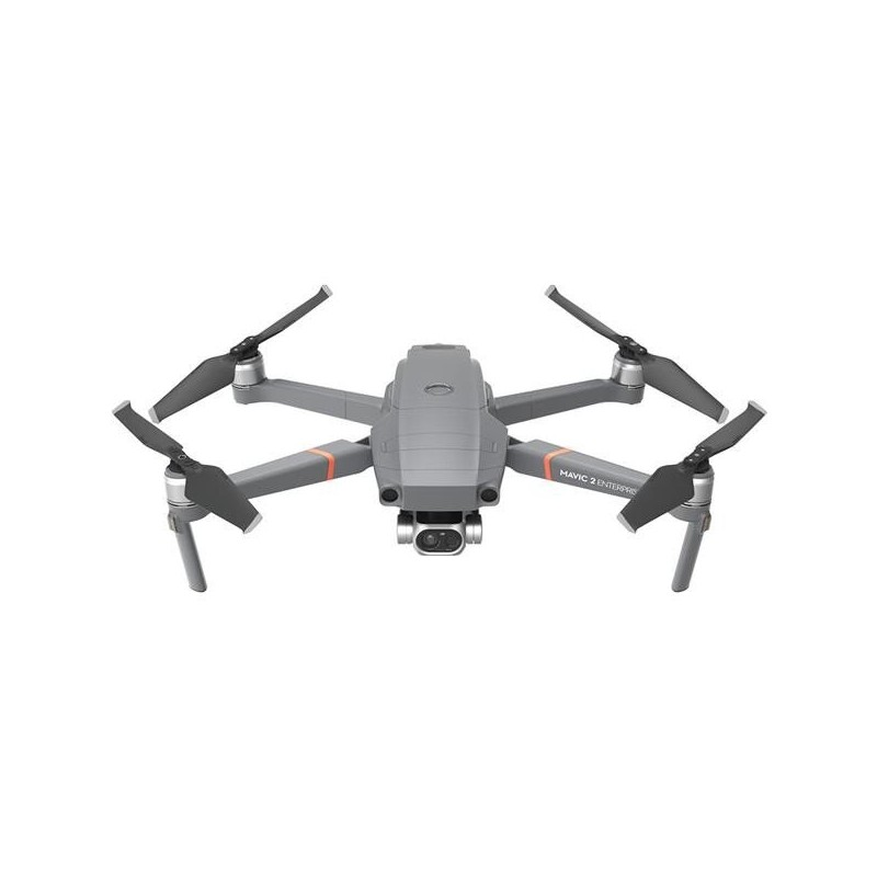 Mavic 2 Enterprise Dual - 1