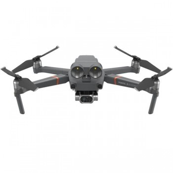 Mavic 2 Enterprise Dual - 7