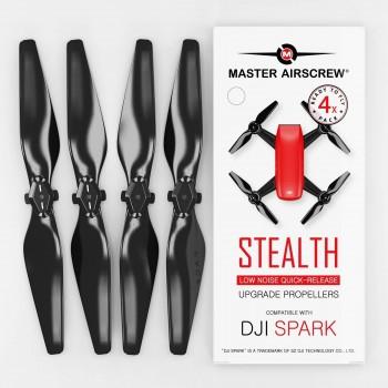 Master Airscrew Mas Stealth...
