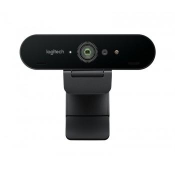 Logitech BRIO kamera internetowa 4K - 1