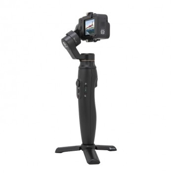 FeiyuTech Vimble 2A dla GoPro HERO8 Black - 1