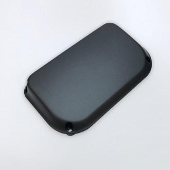 Zaślepka dolna usb - Phantom 4 Pro Obsidian - 1