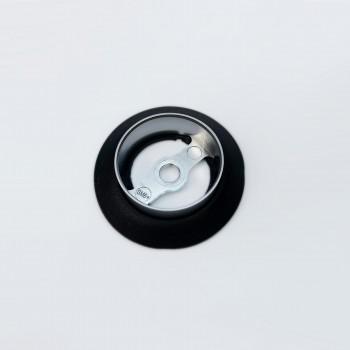 Zaślepka antywibracyjna gimbal silnik yaw - 1