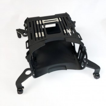 Koszyk na baterię Phantom 4...