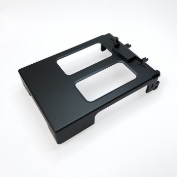 Obudowa baterii górna- Phantom 4 pro obsidian - 1