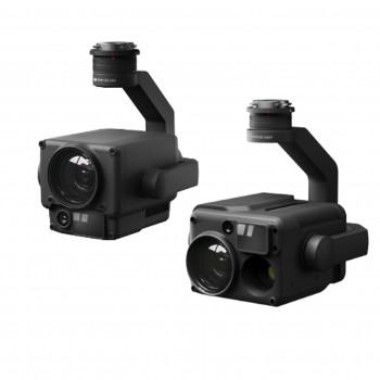 Kamera Zenmuse H20/H20T - 1
