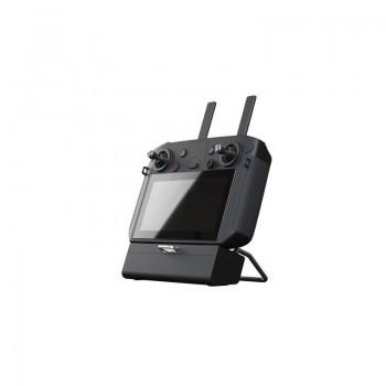 DJI Smart Controller Enterprise - Matrice 300 RTK - 1