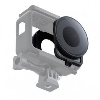 Lens Guard Insta360 ONE R 360