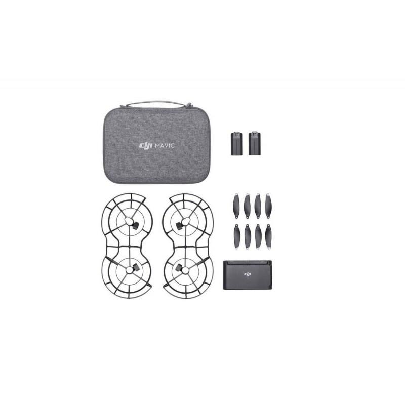 Zestaw akcesoriów - Mavic Mini - 1