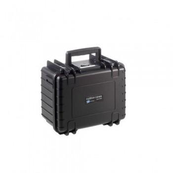 Case B&W 1000 - Mavic Mini