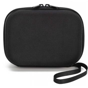 Etui - Osmo Pocket - 1