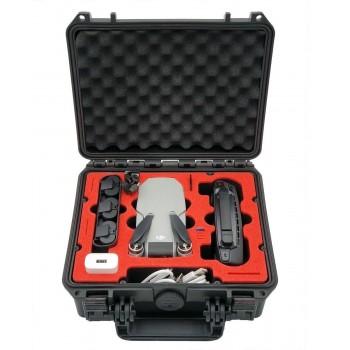 Walizka dla Mavic Mini - MC-Cases - 1