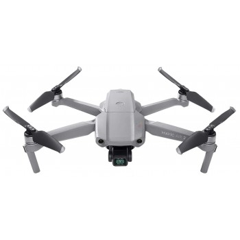 copy of Mavic Air 2