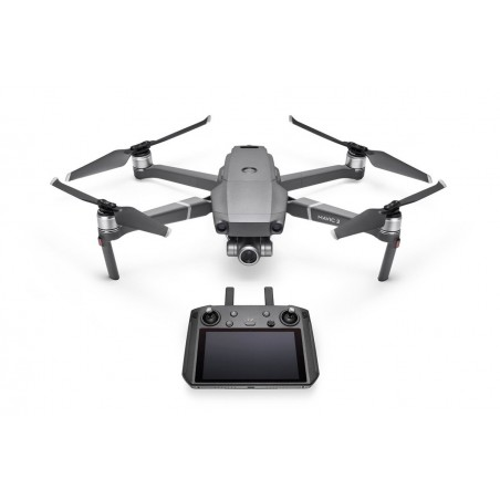 Mavic 2 Zoom (DJI Smart Controller)