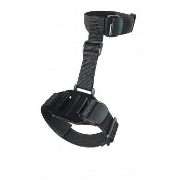 SLITER mocowanie na noge - Dreampick - 1