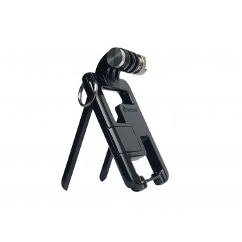 QUIST 8 in 1 Travel Tool -...
