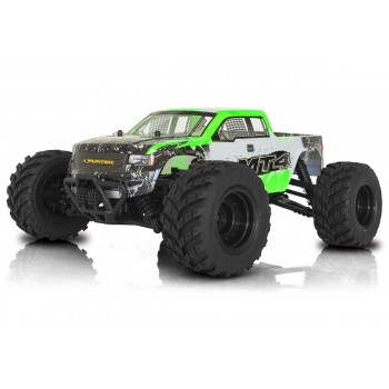 Funtek MT4 Monster Truck 4x4 1:12 - 1