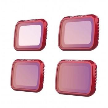 Mavic Air 2 Filters ND Set...