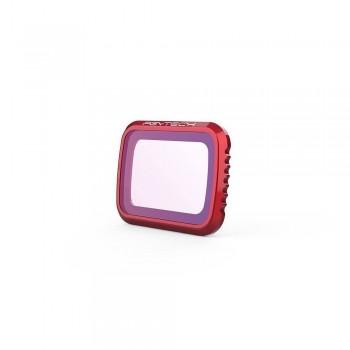 Mavic Air 2 UV Filter -...