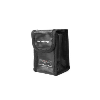 Battery Safe Bag (1...