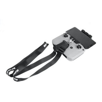 Neck Strap - Mavic Air 2 &...