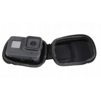 Futerał dla GoPro 8 Black -...