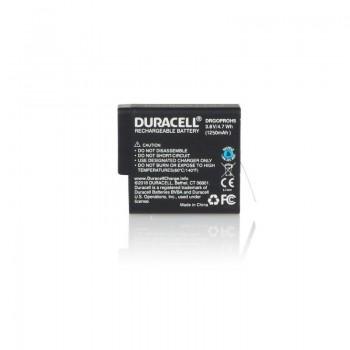 Duracell Akumulator 3.8V...