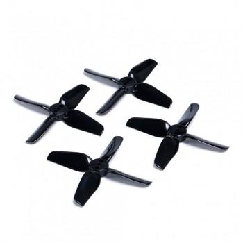 HQProp T2X2X4 Propeller CW CCW