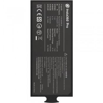 Akumulator Insta360 Pro/Pro 2