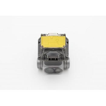 Gimbal i kamera - Mavic 2 Enterprise Dual - 1