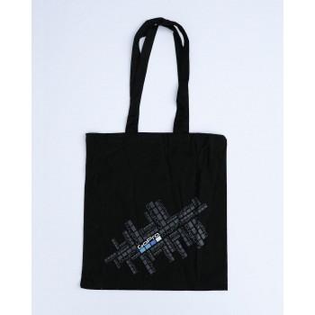 Material bag - GoPro