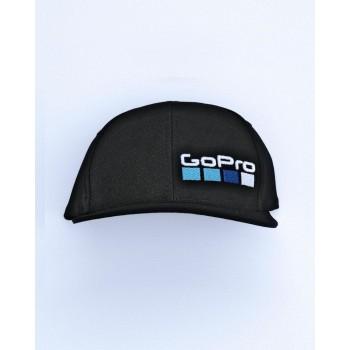 Cap - GoPro