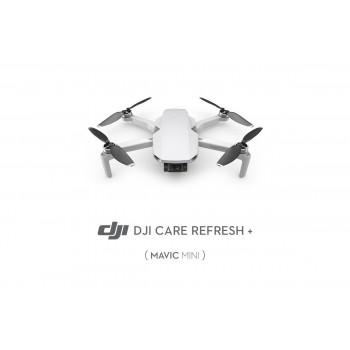 DJI Care Refresh+ (Mavic Mini)