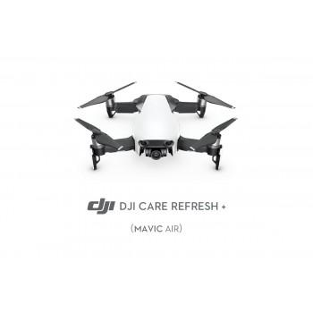 Care Refresh+ (Mavic Air)