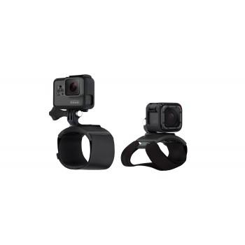 Opaska na dłoń i nadgarstek - GoPro - 2