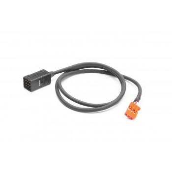 Kabel SBUS SBC HUB 30cm - 1