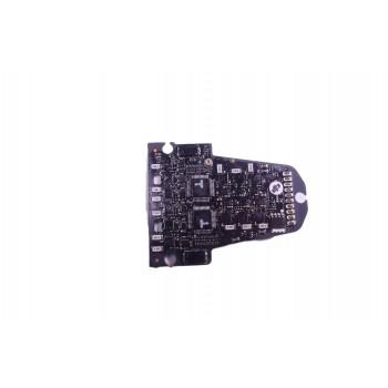Mavic Air 2 ESC Board Module