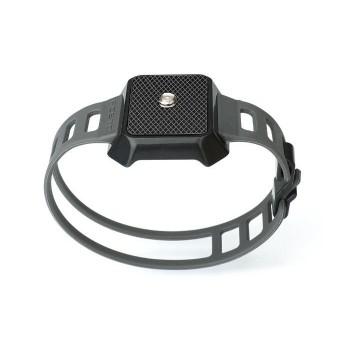 Uniwersalne adapter kamery do dronów - 2