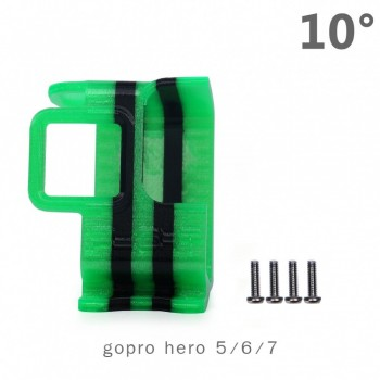 copy of Green Hornet GoPro...