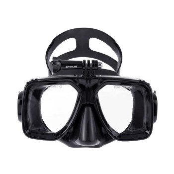 Diving Glasses (Goggles)...