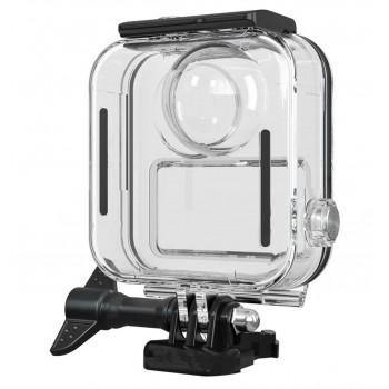 Obudowa wodoodpona dla GoPro MAX - 1