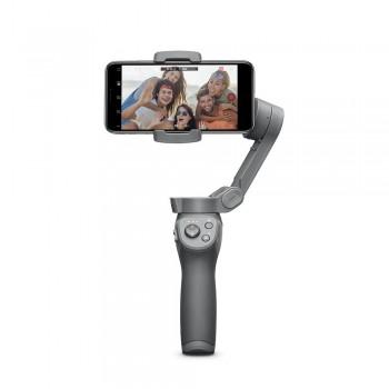 Osmo Mobile 3 dla urządzeń mobilnych - 1