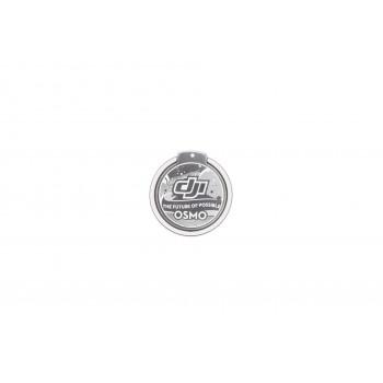 Magnetyczny pierścień mocujący - DJI OM 4 - 1