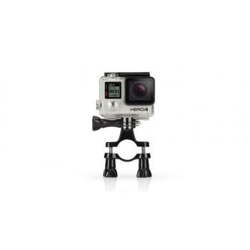 Uchwyt na rurkę dla GoPro