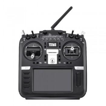 RadioMaster TX16S Standard...