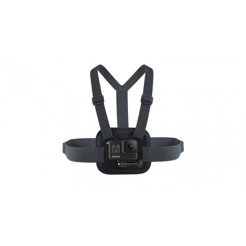 Szelki na klatkę piersiową - GoPro - 1