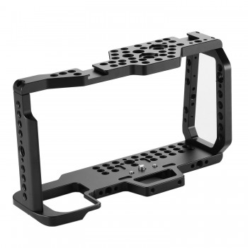 Cage for BMPCC 4K/6K with...