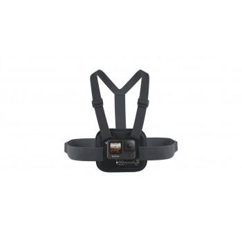 Szelki na klatkę piersiową - GoPro - 2