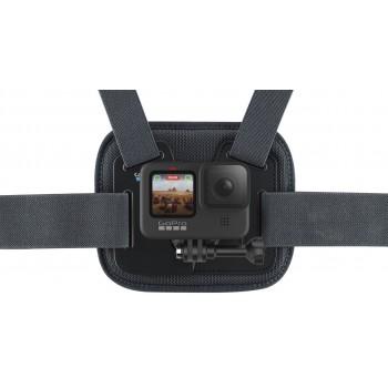 Szelki na klatkę piersiową - GoPro - 3